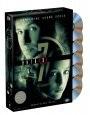 Akta X 7. série 6DVD - DVD