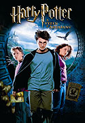 Harry Potter a Vězeň z Azkabanu 2DVD