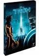 Tron: Legacy - DVD
