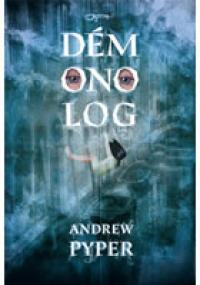 Démonolog - Andew Pyper