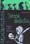 Příběh rodiny Smrtičovy: Temné dědictví - Harald Tonollo