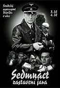 Sedmnáct zastavení jara 3/4 DVD