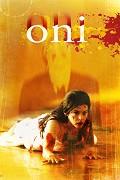 Oni - DVD