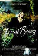 Paní Bovaryová - DVD (Originální znění s českými titulky )