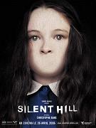 Silent Hill - DVD plast