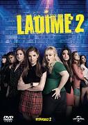 Ladíme 2 ( plast ) - DVD