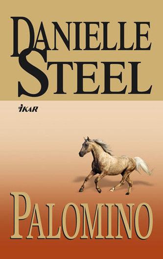 Palomino - Danielle Steel