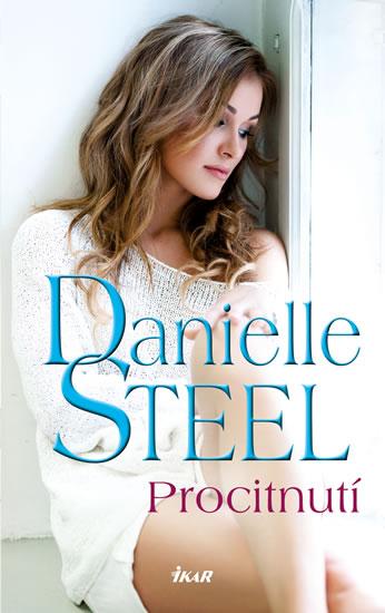 Procitnutí - Danielle Steel