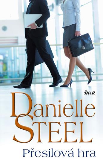 Přesilová hra - Danielle Stee