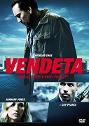 Vendeta - DVD