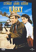U řeky ( originální znění s CZ titulky ) - DVD