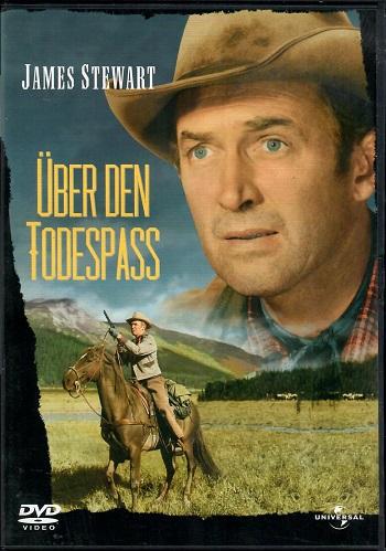 Vzdálená země ( Originální znění s CZ titulky ) - DVD
