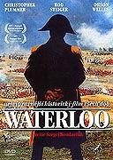 Waterloo - DVD ( originální znění s CZ titulky )