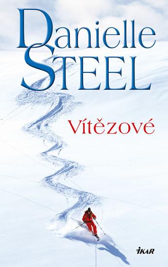 Vítězové - Danielle Steel