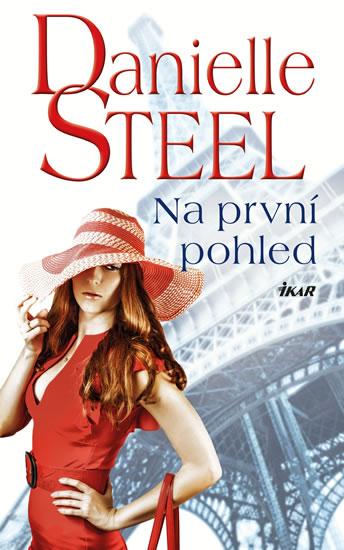 Na první pohled - Danielle Steel