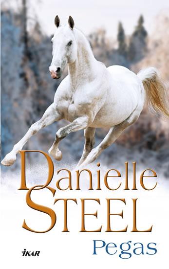 Pegas - Danielle Steel