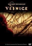 Vesnice - DVD