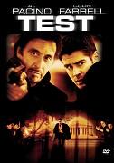 Test - DVD