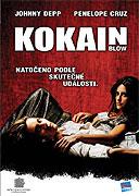 Kokain - DVD