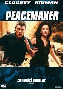 Peacemaker -DVD