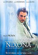 Zabiji Nixona - DVD