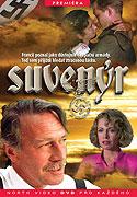 Suvenýr ( slim ) DVD