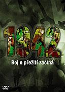 1942 - DVD