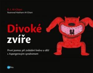 Divoké zvíře - K.I. Al-Ghani
