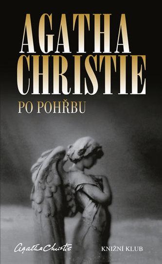 Po pohřbu - Agatha Christie