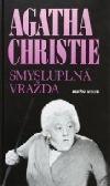 Smysluplná vražda - Agatha Christie