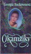 Okamžiky - Georgia Bockovenová (bazarové zboží)