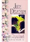 Procitnutí - Jude Deveraux