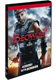 Beowulf - 2 DVD