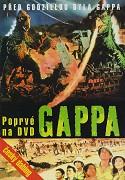 Gappa - DVD