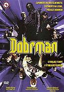 Dobrman ( plast ) DVD