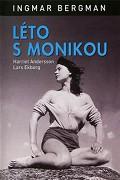 Léto s Monikou (původní znění, titulky cz, sk)- DVD