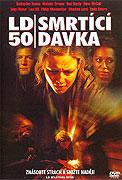 Smrtící dávka - DVD