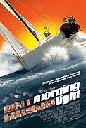 Morning Light  - DVD