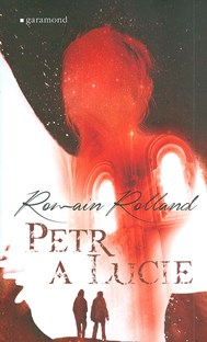 Petr a Lucie - R. Rolland