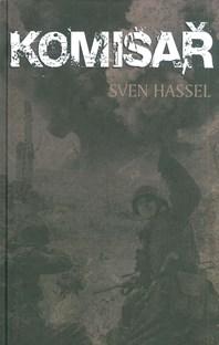 Komisař - S. Hassel