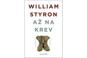 Až na krev - W. Styron