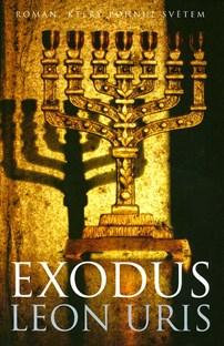 Exodus - L. Uris
