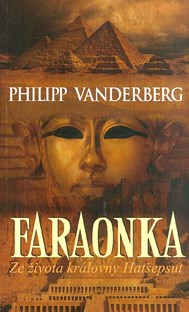 Faraonka - P. Vanderberg