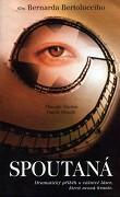 Spoutaná DVD