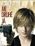 Mé druhé já (2007) DVD