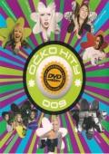 Óčko hity 009 DVD