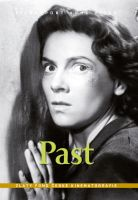 Past - DVD Box