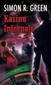 Kasino Infernale - S.R. Grren