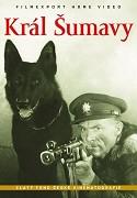 Král Šumavy - DVD box