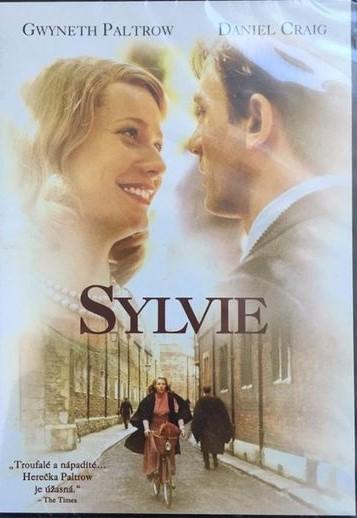 Sylvie DVD
